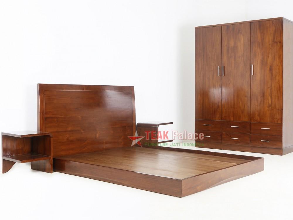 Produsen Furniture Hotel Indonesia