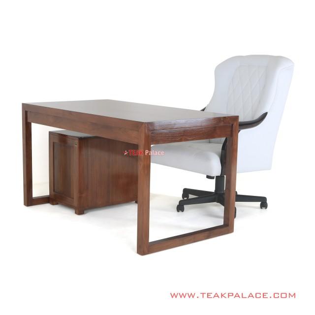 Office Chair Set Aries Xeon Series