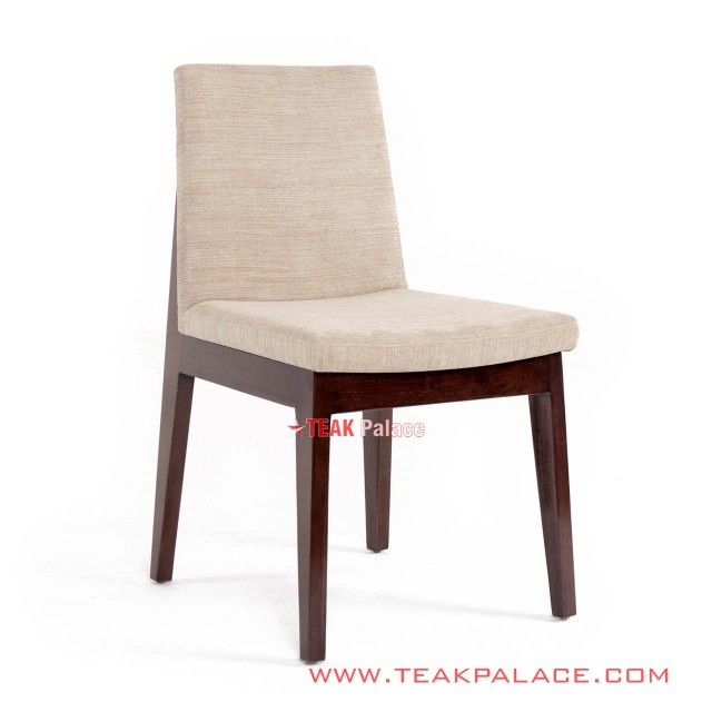 Mondy Dining Chairs Revina Cream