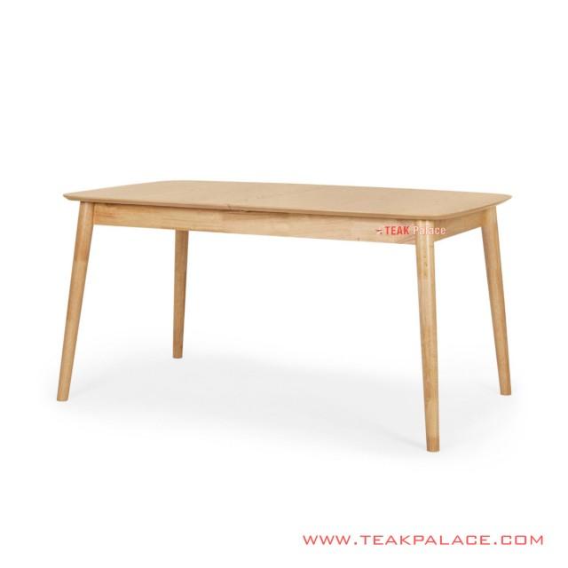 Dining Table Minimalist Oties Series