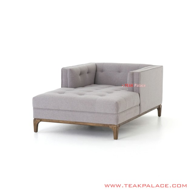 Sofa Bed Single Minimalis Seri Lalisa