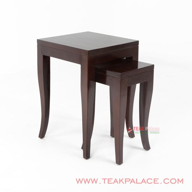 Nesting Table Seri Sena