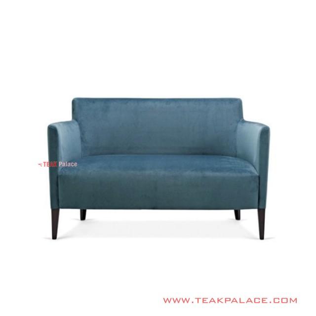 Minimalist Sofa Living Room Series Jakarta