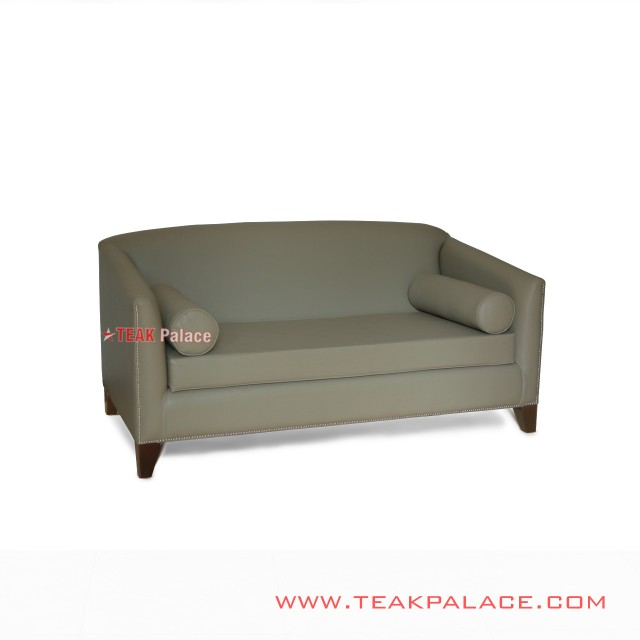 Lounge Chair Sofa Family Room Bandung Series