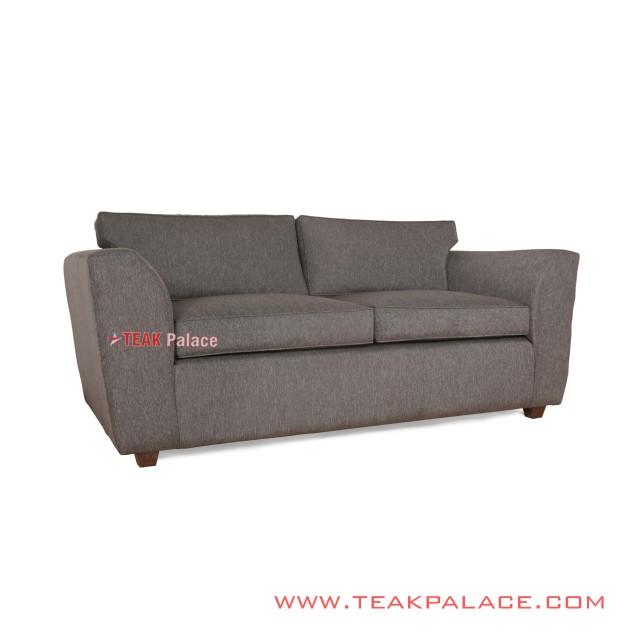 Sofa Minimalist 2 Seater Salatiga Series