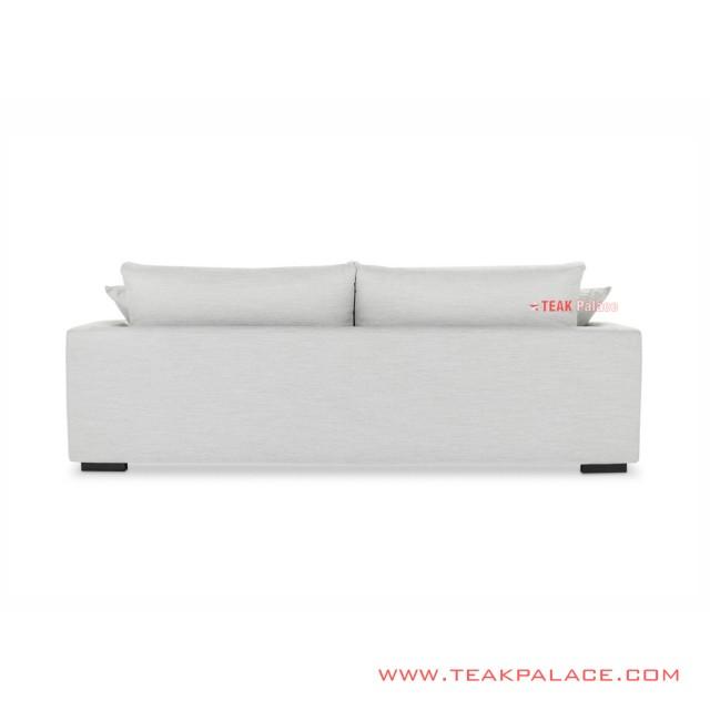 Sofa Tamu Cloud Minimalis Seri Truman