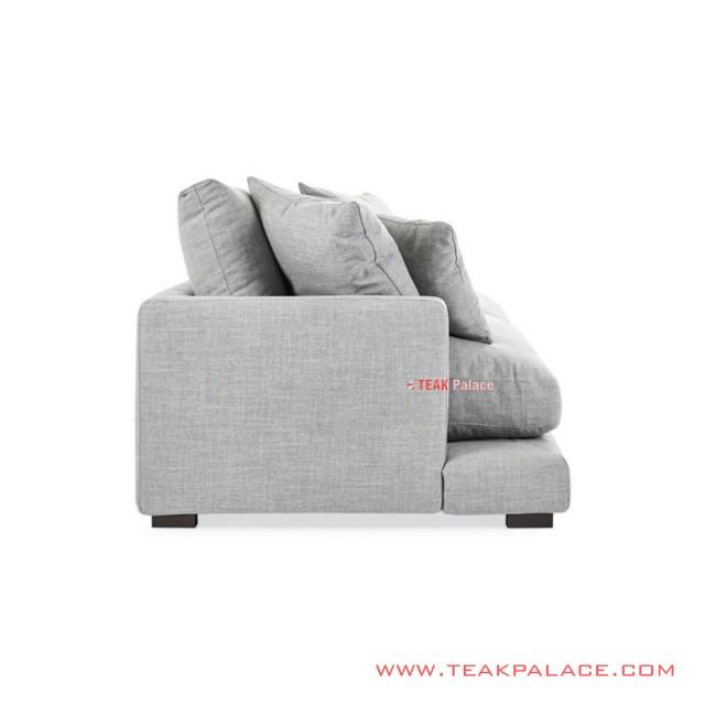 Sofa Minimalis Seri Truman Mewah