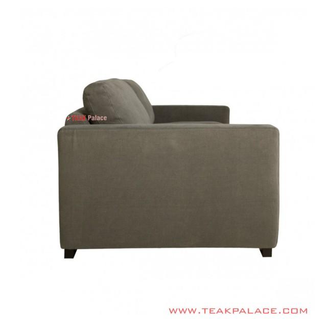Sofa Minimalis Mewah Seri Padang Jati