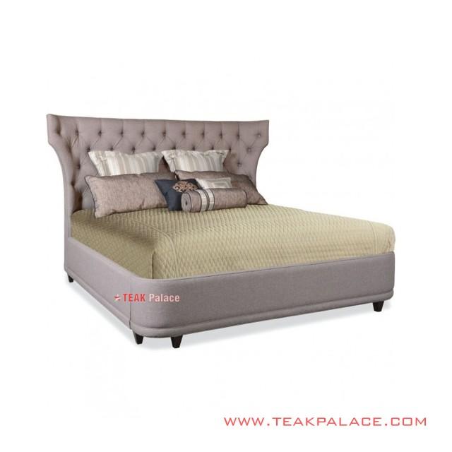 Tempat Tidur Minimalis Seri Nagita