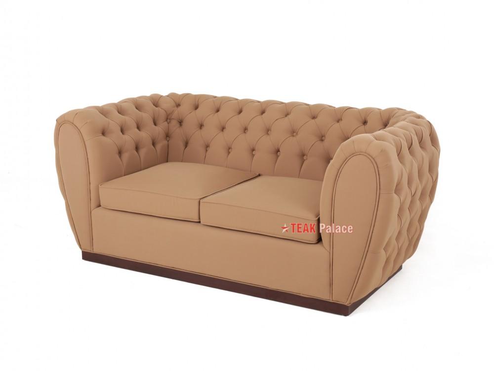 Harga Sofa Minimalis Cantik Ruang Tamu 2019