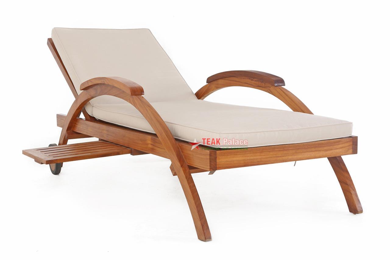 Toko Furniture Online Asli Jepara Teak Palace Indonesia