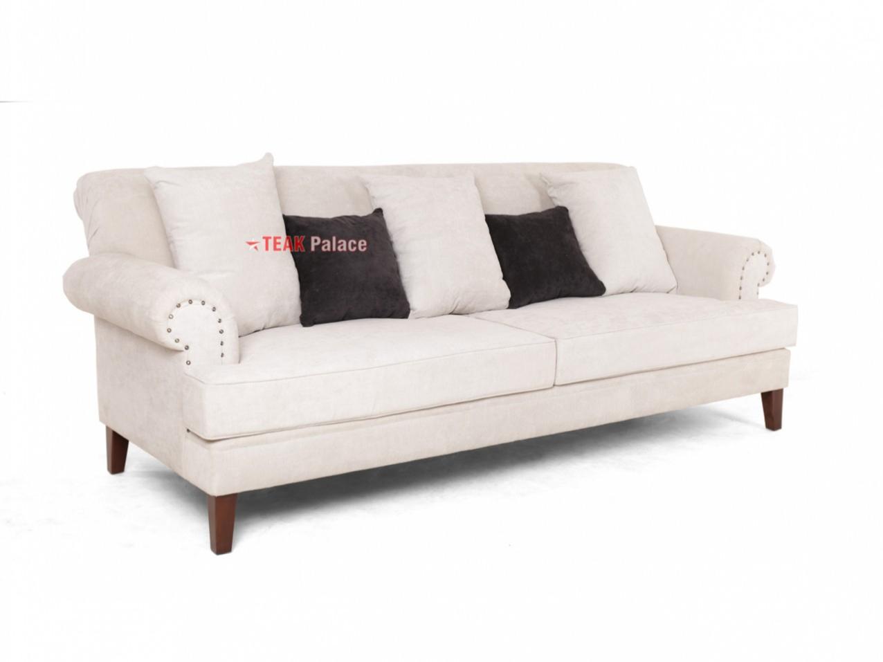 Sofa Minimalis Terbaru 2019 2020 Dan Harganya Teak Palace